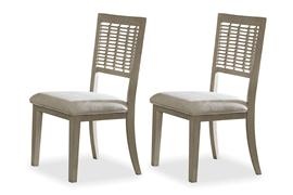 Ocala Dining Chairs (Set of 2)