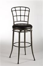 Claymont Counter Stool