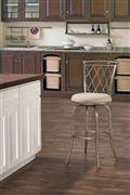 Berkley Indoor/Outdoor Counter Stool