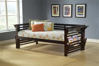 Miko Daybed